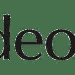 Decideo interview Laurent Dubernais de Synergee