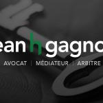 """Jean H. Gagnon - La clause de """"successeur désigné"""""""