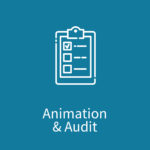 Module Animation & Audit de Synergee