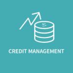 Module Credit Management de Synergee