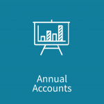 Annual Accounts Synergee