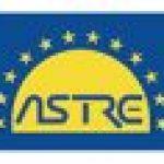 Synergee accompagne le développement du réseau Astre