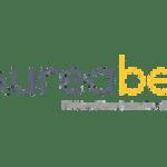 Aureabe, accompagnement et des solutions de financement. Partenaire de Synergee.