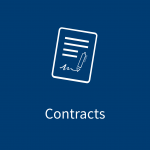 Contract Management Synergee