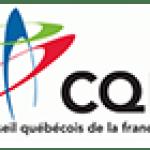 Le Conseil québécois de la franchise. Laurent Dubernais, Président de Synergee, est membre du Collège des experts du CQF.