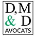 D,M&D Avocats, Droit du Travail, Franchise et Distribution. Partenaire de Synergee.
