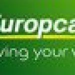 Synergee accompagne le développement du réseau Europcar