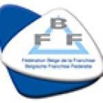 La Fédération Belge de la Franchise. Synergee est « Membre Associé » de la Fédération Belge de la Franchise.