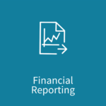 Financial Reporting Synergee