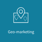 Geo-marketing Synergee