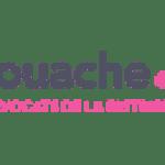 Gouache Avocats, Cabinet d'avocats au service des commerçants et des réseaux de commerce (franchiseurs, coopératives de commerçants, succursalistes). Partenaire de Synergee
