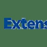 In Entenso, expertise-comptable. Partenaire de Synergee