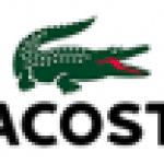 Synergee accompagne le développement du réseau Lacoste