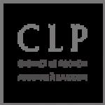 Cabinet d'avocats Le Péchon est spécialisé depuis son origine en droit de la franchise et des réseaux commerciaux. Partenaire de Synergee