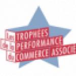 Les Trophées de la Performance du Commerce Associé. Laurent Dubernais, Président de Synergee, est membre du jury.