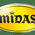 Synergee accompagne le développement du réseau Midas