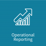 Operational Reporting Synergee