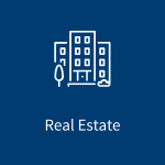 Real Estate Management Synergee