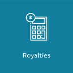 Franchise Royalty Management by Synergee