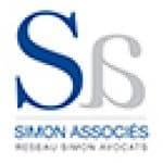 Simon Associés, Cabinet d'avocats d'affaires. Partenaire de Synergee