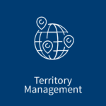 Territory Management Synergee