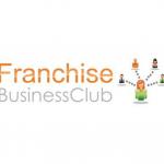 2ème Congrès Franco-Belge de la Franchise le 12 septembre 2017 à Lille organisé par le Franchise Business Club France et Belgique au sein du salon Créer