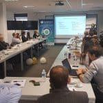 Evènement Transition Numérique et énergétique du Retail
