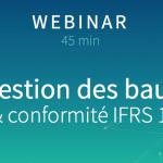 11/01/18 Webinar gestion des baux & conformité IFRS16 de Synergee