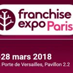 Franchise Expo Paris & Synergee