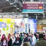 Franchise Expo Paris - FFF