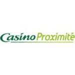 Casino Proximité témoignage client