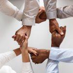 Préparer les transmissions d'entreprises dans les réseaux