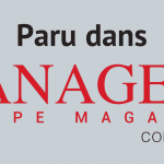 laurent-dubernais-in-managers-europe